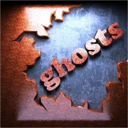 The Ghosts (Illustrated)