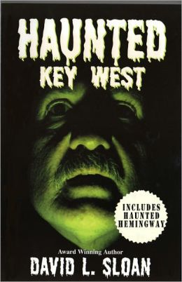 Haunted Key West