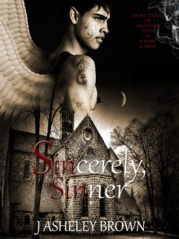 Sincerely, Sinner