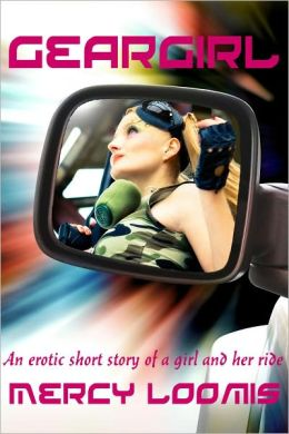 Geargirl: An Erotic Short Story