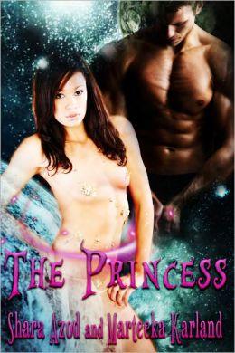 The Princess
