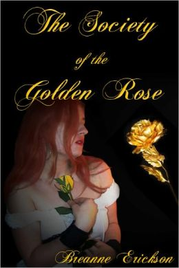 The Society of the Golden Rose