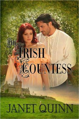 The Irish Countess