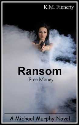 Ransom Free Money