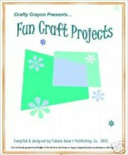 Hoilday Fun Event eBook - Fun Craft Projects - Fun Decoration for the Holiday
