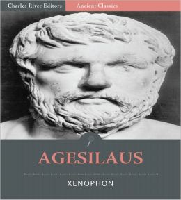 Agesilaus (Illustrated)