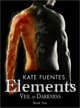 Elements: Veil of Darkness