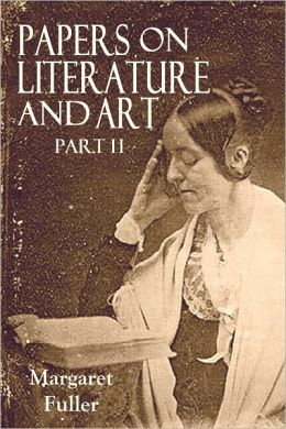 PAPERS ON LITERATURE AND ART - Part II