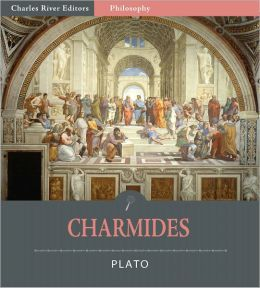 Charmides (Illustrated)