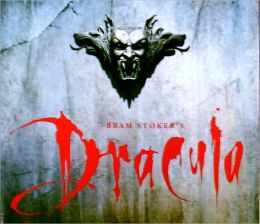 Dracula by Bram Stoker [Annotated with Active Table of Contents] - Bentley Loft Classics Book #68