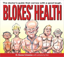 Blokes' Health