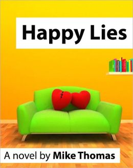 Happy Lies