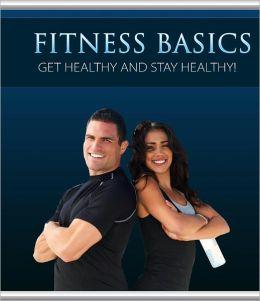 Fitness Basics