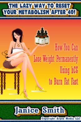 How to Lose 30 Pounds in 30 Days with hCG Diet Secrets