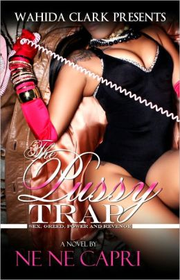 The Pussy Trap