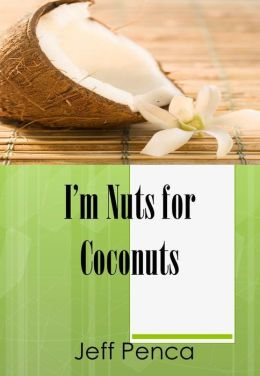 I'm Nuts for Coconuts