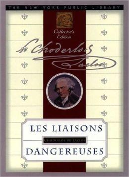 Les Liaisons Dangereuses [Dangerous Liaisons] - Full Version
