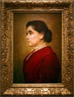 Worthy Women Of Our First Century : (1877)