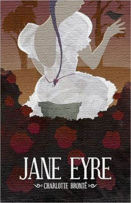 Jane Eyre - Charlotte Bronte [Annotated] (Bentley Loft Classics Book #73)