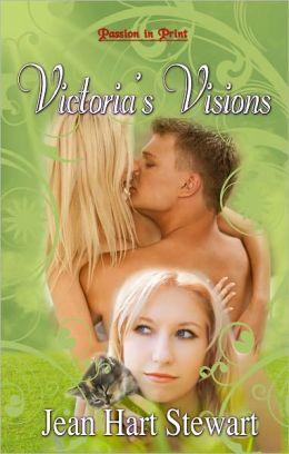 Victoria's Visions