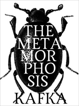 The Metamorphosis by Franz Kafka (Complete Full Version)