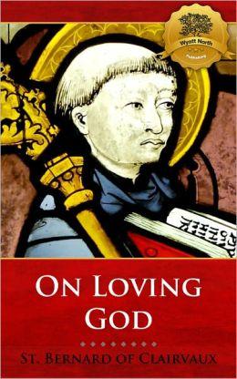 On Loving God - Enhanced