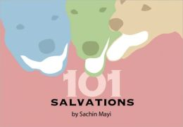 101 Salvations