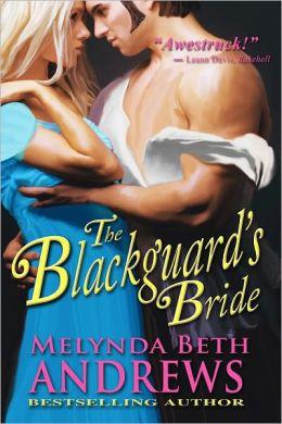 The Blackguard's Bride