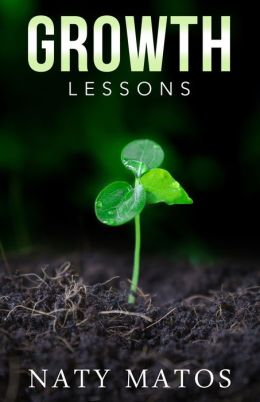 Growth Lessons