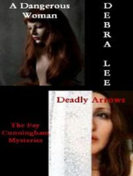 The Fay Cunningham Mysteries