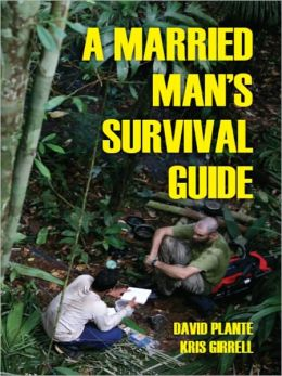 Why Men are A$$holes (An excerpt from A Married Man's Survival Guide