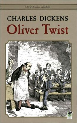 Oliver Twist - Full Version (Illustrated and Annotated)