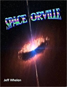 Space Orville