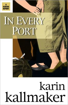 In Every Port