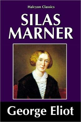 silas marner lantern yard community Formerly living in another part of the country, silas had been a member of the  religious community of lantern yard there, his best friend falsely.