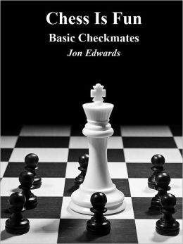 Basic Checkmates