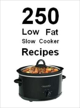 There is a serious dearth of low carb slow cooker recipes here on All Day I Dream About Food, and for that I buncbimaca.cf, slow cookers aren't really my thing. At least, they weren't until about a month ago.