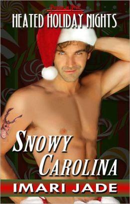 Snowy Carolina