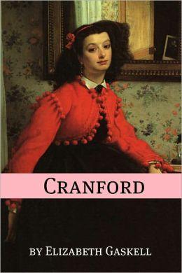 Cranford (Annotated)
