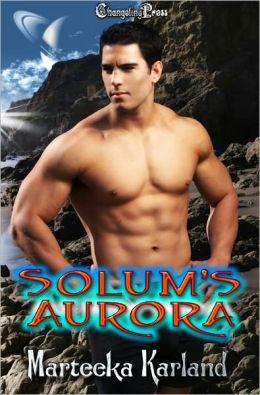 Solum's Aurora (Collection)