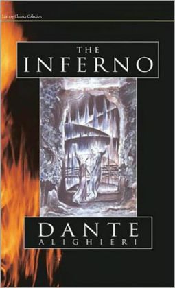 The Inferno (or Dante's Inferno) - Full Version