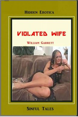 Violated Wife