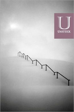 Unstuck #1