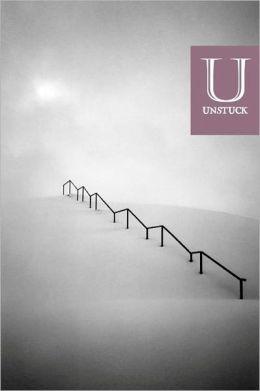 Unstuck #1