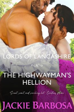 The Lesson Plan (A Lords of Lancashire Novella)