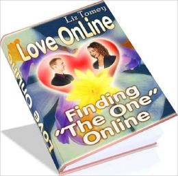 Love Online - Self Relationships Improvement ebook - Secrets to finding the one