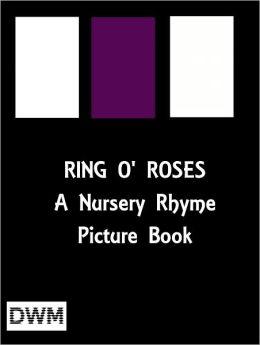 Ring O'Roses