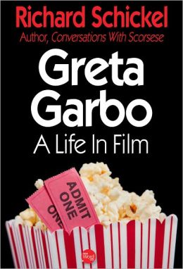 Greta Garbo: A Life In Film