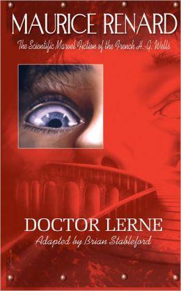 Doctor Lerne