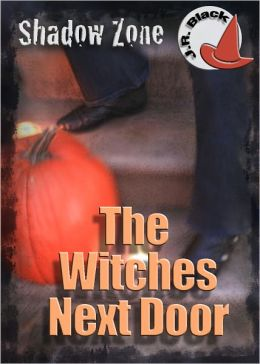 The Witches Next Door